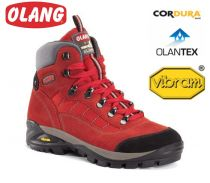 Olang Tarvisio Rosso