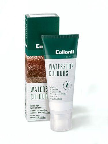 Collonil Waterstop 75 ml multicolor