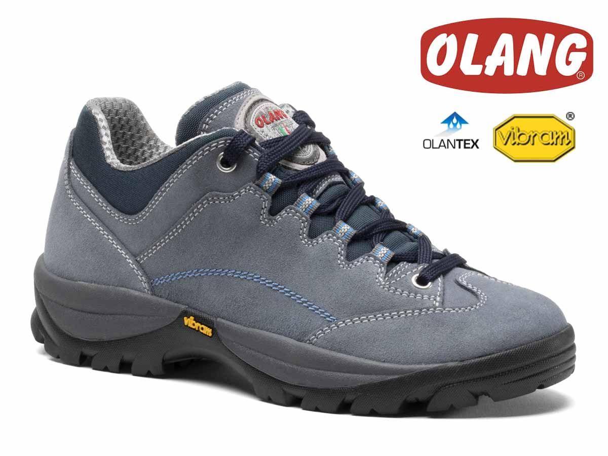 Olang Montana.TEX Jeans