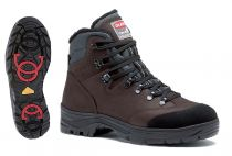 Olang Brennero OC Wintherm Caffe | 39, 40, 41, 43, 44, 45