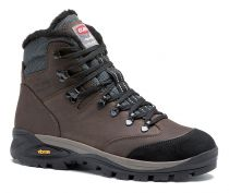 Olang Brennero Wintherm Caffe | 39, 40, 41, 42, 43, 44, 45
