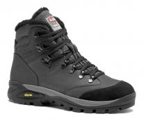 Olang Brennero Wintherm Nero | 39, 40, 41, 42, 43, 44, 45