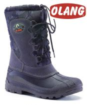 Olang Canadian Camouflage | 41/42, 43/44, 45/46
